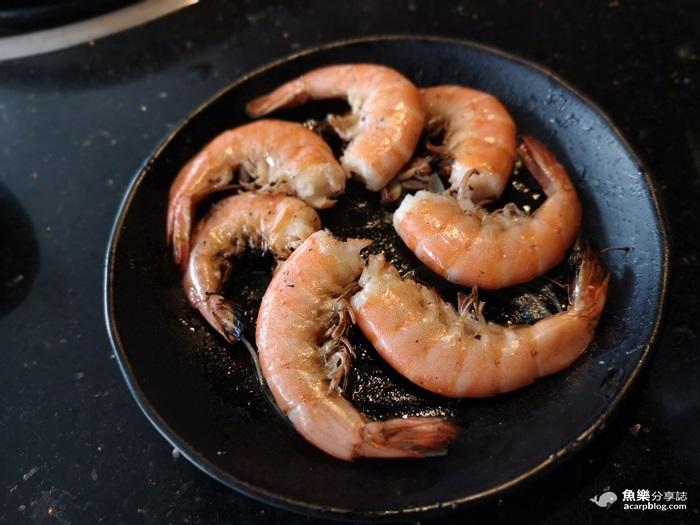 【台北中山】頂燒 燒肉+火鍋吃到飽 @魚樂分享誌