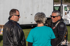 2018-diaper-run-sciphc-highres-9978 (SCIPHC) Tags: 2018diaperrun atam abortion baby babywipes bikers coryjones diaper falconncfalconchildrenshome garybyrd hopehome jeannaaltman jesus lakecitysc m25 melvinbarnett melvinebarnertt melvinebarnett ministry missionm25 morrissmith motorcycle outreach pampers scconferenceministries sciphc truckofdiapers