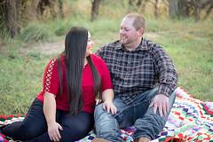 2018_11_11_Gibbsfamily-76.jpg (shermanlexi) Tags: familyportraits fall