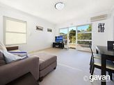 1/42 Macquarie Place, Mortdale NSW