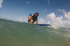 surf-45