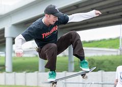 Skatepark-6218_5x7 (Mike WMB) Tags: jump skateboard skatepark louisville kentucky