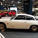 Alfa Romeo SZ 1962