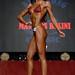 #125 Antonia Sadecka