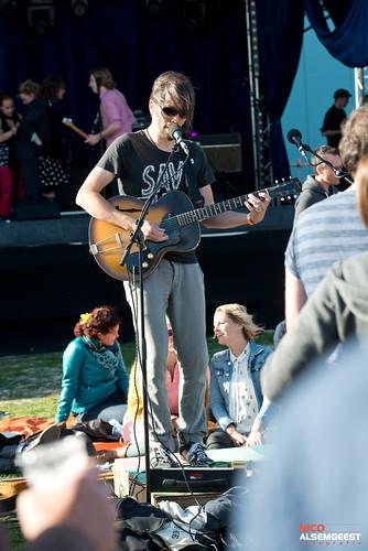 Schippop 45799997991_3e0bbd92f6  Schippop | Het leukste festival in de polder