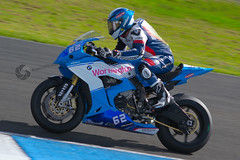 wmSS1000- (3) (kayemphoto) Tags: bsb superstock knockhill bike motorsport motorcycle speed action race racing