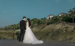 IMG_5360 (anhuy.wedding) Tags: linh vy