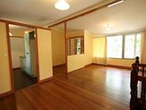 4 Weal Avenue, Tarragindi QLD