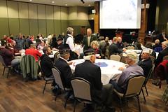 Veterans Reception-39