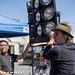 CinePower & Light