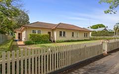 95 Campbell Street, East Toowoomba QLD