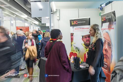 CORK JOB EXPO 2018 BY CHICCOSINALO STUDIO WWW.CHICCOSINALO.COM-5