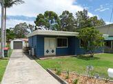 13 Hoffman Drive, Swanhaven NSW