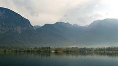 22-Bohinj See-113 (Frank Lenhardt) Tags: slovenien slovenia