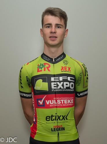 EFC-L&C-Vulsteke team 2019 (10)