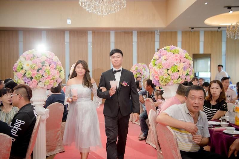 峰宇&宜芳-Wedding-550