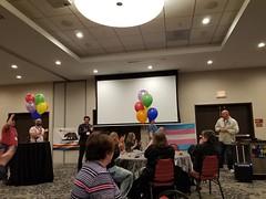 LGBT Caucus Meeting_5