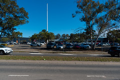 DSC_4632.jpg (Esteban Miranda) Tags: australia nsw aussie road oz newsouthwales bonnyrigg au