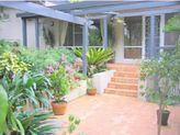33 Staff Street, Wollongong NSW