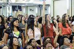 CULTO DE LOUVOR E ADORAÇÃO 06-01-2019-54