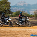 BMW-G-310-GS-vs-Royal-Enfield-Himalayan-20