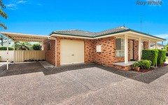 2/56 Taylor Road, Albion Park NSW