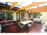 144 Somerville Road, Hornsby Heights NSW 2077