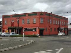 IMG_0462 (markgeneva) Tags: pahiatua newzealand nz neuseeland nouvellezélande hawkesbay