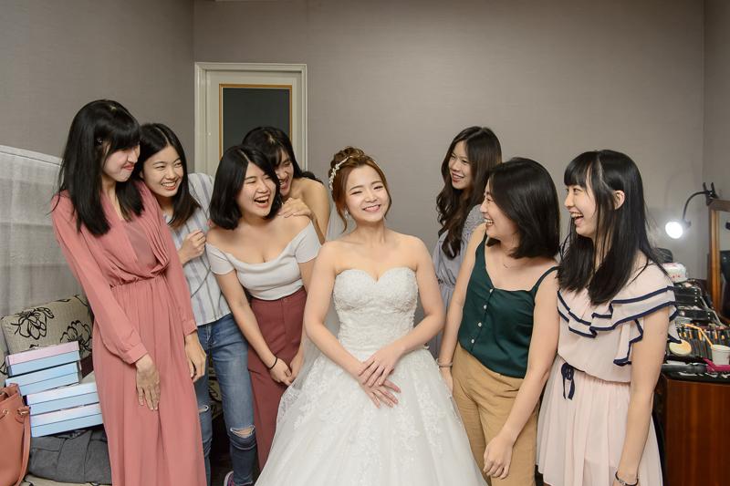 宜蘭渡小月,渡小月婚攝,渡小月婚宴,婚攝,婚攝推薦,新祕Mika,宜蘭婚紗,宜蘭高中婚紗,MSC_0063