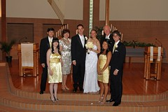 "The Miller Family • <a style=""font-size:0.8em;"" href=""http://www.flickr.com/photos/109120354@N07/46054618072/"" target=""_blank"">View on Flickr</a>"