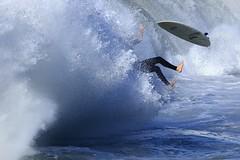 fullsizeoutput_4d7d (supercrans100) Tags: the wedge big waves so calif beaches photography surfing body bodyboarding skim boarding
