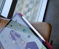 iPad 画像20