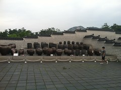"""korea-2014-img_4581_14462626037_o_42024406181_o • <a style=""""font-size:0.8em;"""" href=""""http://www.flickr.com/photos/109120354@N07/46127763562/"""" target=""""_blank"""">View on Flickr</a>"""