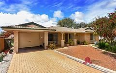 28 Equestrian Street, Glenwood NSW