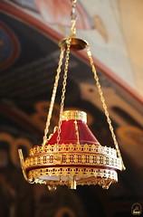 10. 13-я годовщина архиерейской хиротонии митр. Арсения 05.12.2018