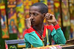 20180918 Etiopía-Lalibela (515) R01 (Nikobo3) Tags: áfrica etiopía lalibela culturas color people gentes etnias tribus portraits retratos social travel viajes nikon nikond800 d800 nikon7020028vrii nikobo joségarcíacobo