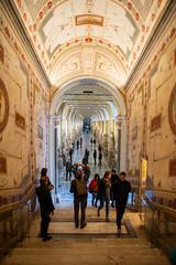 untitled-1-16 (evs.gaz) Tags: rome italy travel st peter basillica sistine chapel colosseum spanish steps trevi fountain piazza novona roman forum alter pope reflections tiber river