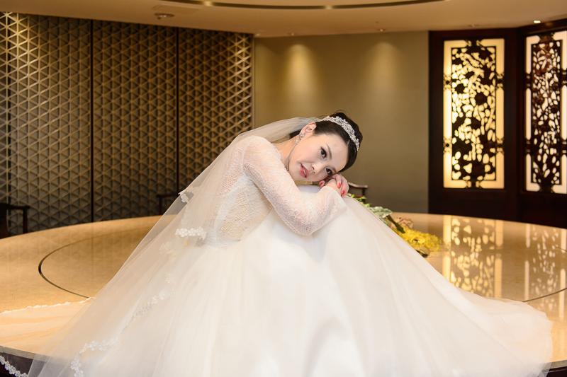老爺酒店婚宴,老爺酒店婚攝,婚攝推薦,婚攝,MSC_0020