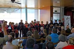 Concert d'hivern Intergeneracional  (54)
