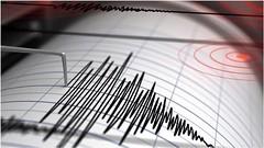 Terremoto de 7.3 grados golpea a Rusia; emiten alerta de tsunami (HUNI GAMING) Tags: terremoto de 73 grados golpea rusia emiten alerta tsunami