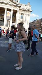 2018-07-14_18-41-52_ILCE-6500_DSC08901 (Miguel Discart (Photos Vrac)) Tags: 2018 27mm beleng belgie belgique belgium bru brussels bruxelles bxl bxlove e18135mmf3556oss focallength27mm focallengthin35mmformat27mm ilce6500 iso100 photoderue photography sony sonyilce6500 sonyilce6500e18135mmf3556oss street streetphotography worldcup worldcup2018