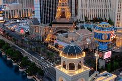 Las Vegas Strip (Night Shots) (@CarShowShooter) Tags: bracken geo:lat=3611030179 geo:lon=11517369345 geotagged unitedstates usa a6500 arcdetriomphe bellagio bellagiofountain bluehour buildings casino city cityoflasvegas cityscenery cityscape clarkcounty clarkcountynevada clarkcountynv dark downtown dowtownlasvegas dusk eiffeltower ferriswheel flamingohotel hotel hotelandcasino hotelview lafountainedesmers landmark lasvegas lasvegasattraction lasvegasboulevard lasvegaslights lasvegasluxuryhotel lasvegasnv lasvegasphotography lasvegasstrip lighttrails longexposure montgolfierballoon neonsign nevada nevadatourism night nightphotography nightscape paradisenevada parislasvegas parisoperahouse sony sonya6500 sonyalpha6500 sonye18200mmf3563oss sonymirrorless sonyα6500 thecosmopolitanoflasvegas topaz topazbuzsim touristattraction traffic travel travelphotography twilight vacation vacationphoto vegas view vista