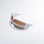 Eyeglassesの写真