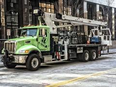 20190115-122848-2 (alnbbates) Tags: january2019 constructionequipment crane