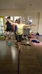 DSC_5628 (Rainbow Yoga) Tags: