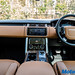 Range-Rover-Vogue-LWB-17