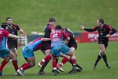 RGC_Vs_Cardiff_National_Cup__15-27-20 (johnrobjones) Tags: cardiff colwynbay cup cymru eirias game gogs rgc rugby sport wales zipworld match park rfc stadiwm union