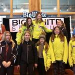 U12 Women Race 2