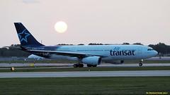 P8252143 TRUDEAU (hex1952) Tags: yul trudeau canada aircanada a330 transat airtransat