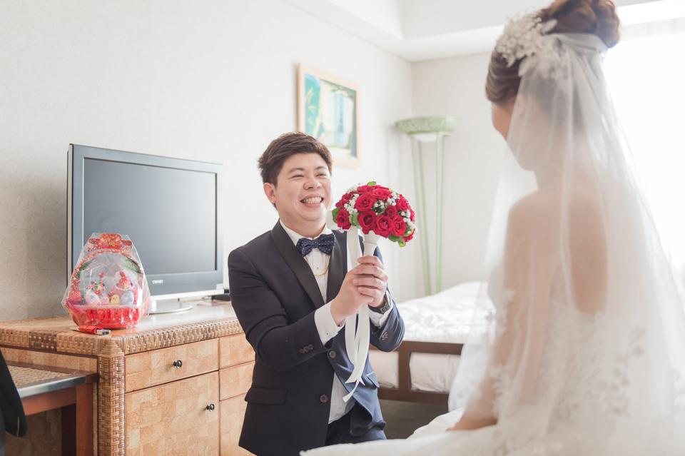 婚攝 雲林劍湖山王子大飯店 員外與夫人的幸福婚禮 W & H 044
